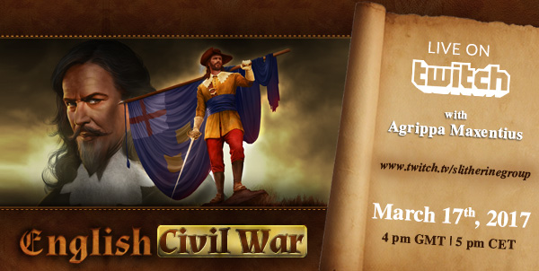 Civil war a nation divided english patch