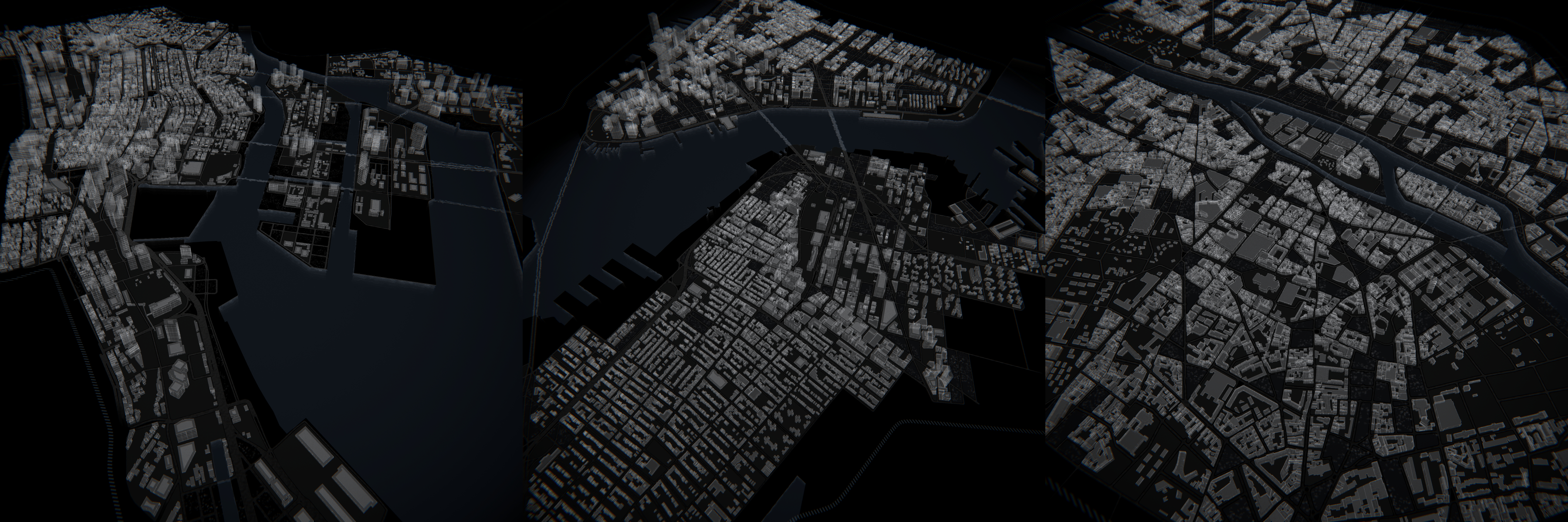 Maps_triptic.jpg
