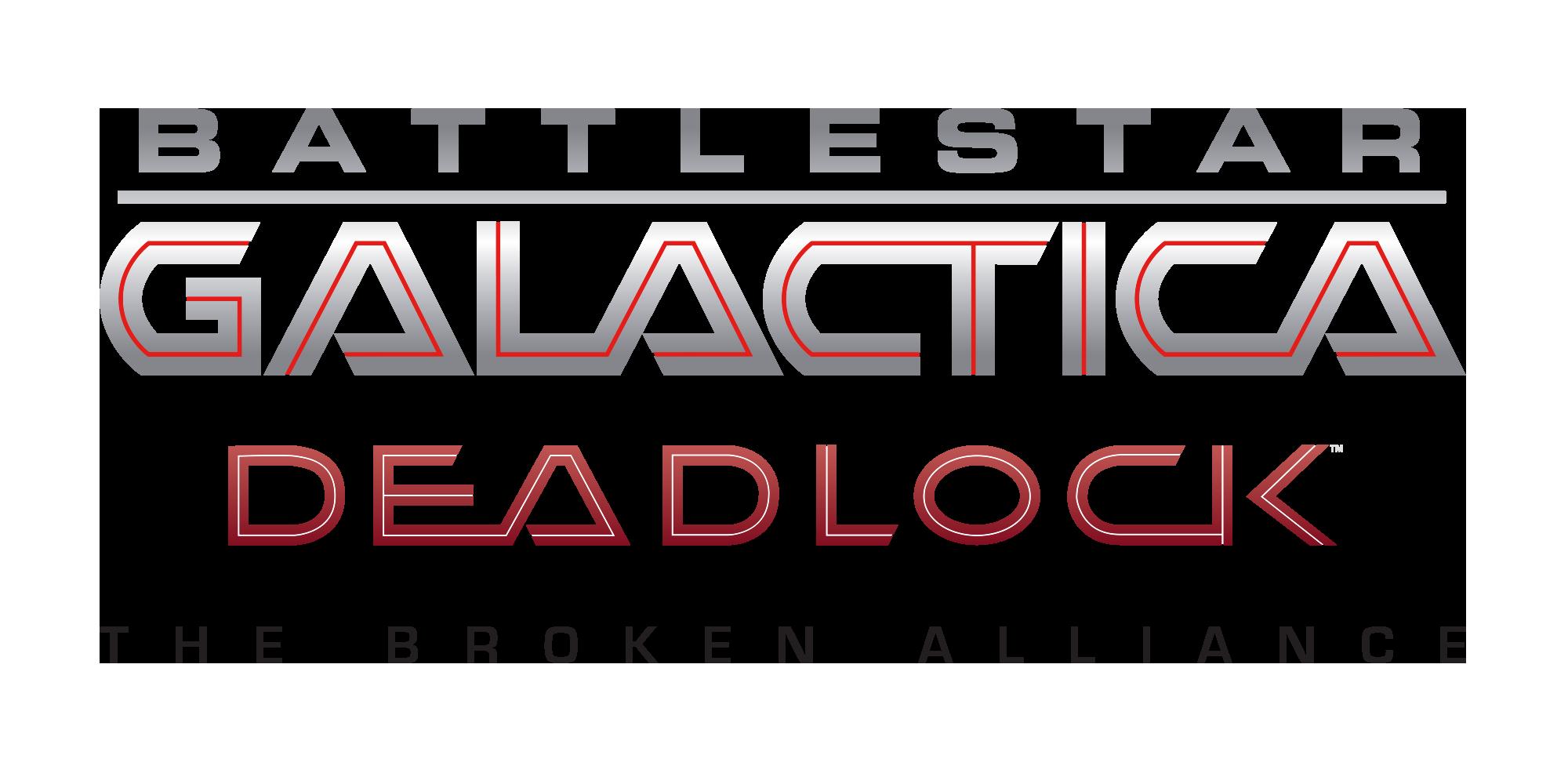 site rencontre alliance