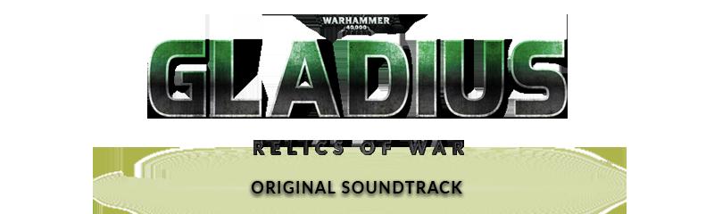 matrix games warhammer 40 000 gladius relics of war soundtrack rh matrixgames com Homelite 330 Chainsaw Manual Forum Snowboard Bag