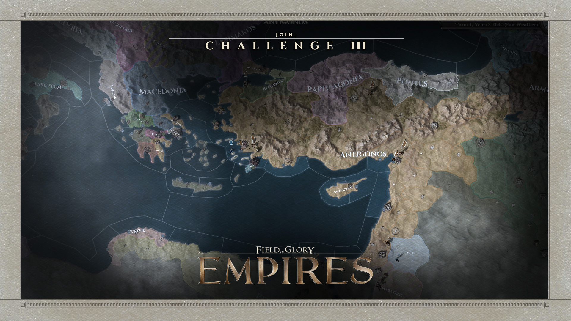 FoG_Empires_twitch-cover_challenge3-noda