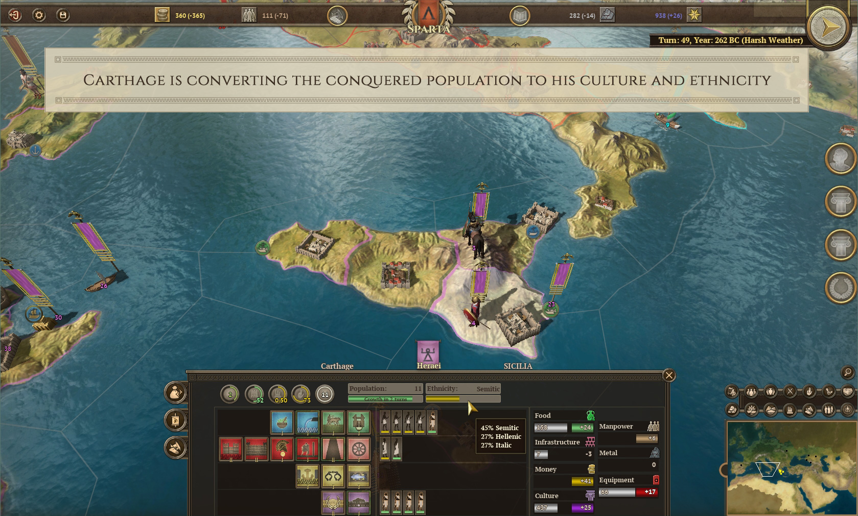 Carthage-is-converting-the-conquered-pop