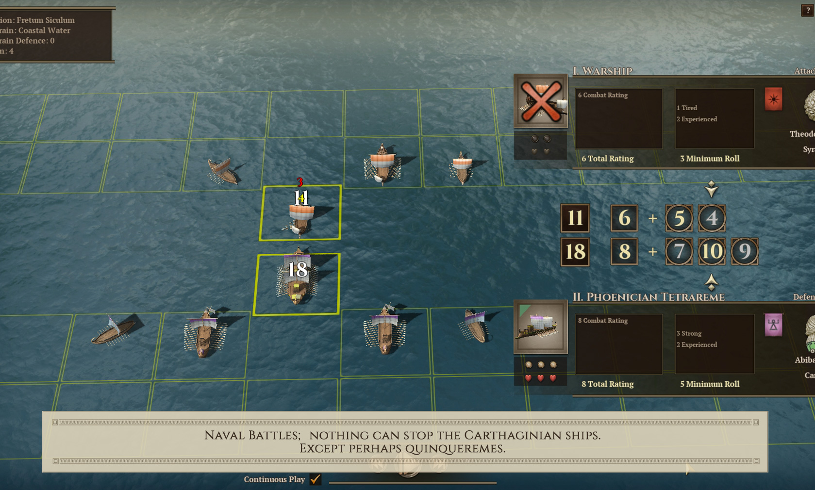 Naval-Battles;-nothing-can-stop-the-Cart