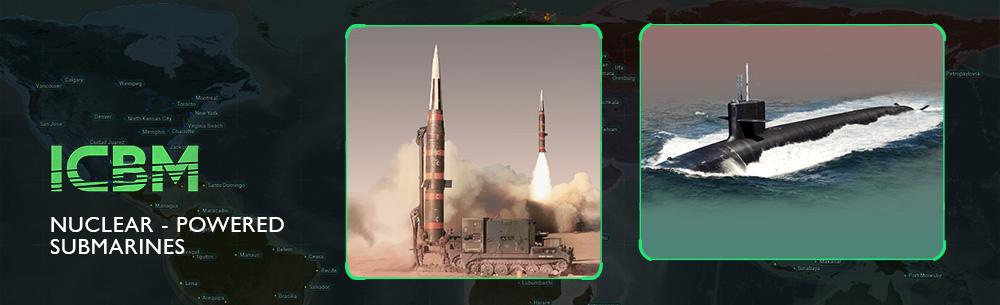 per-articoli4-NuclearSubmarines.jpg