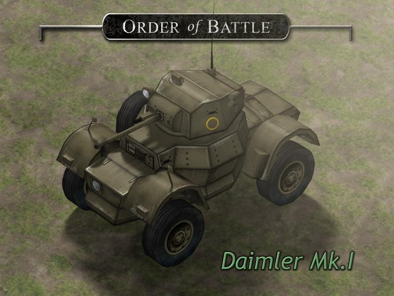 AlliesDefiant_Daimler.jpg