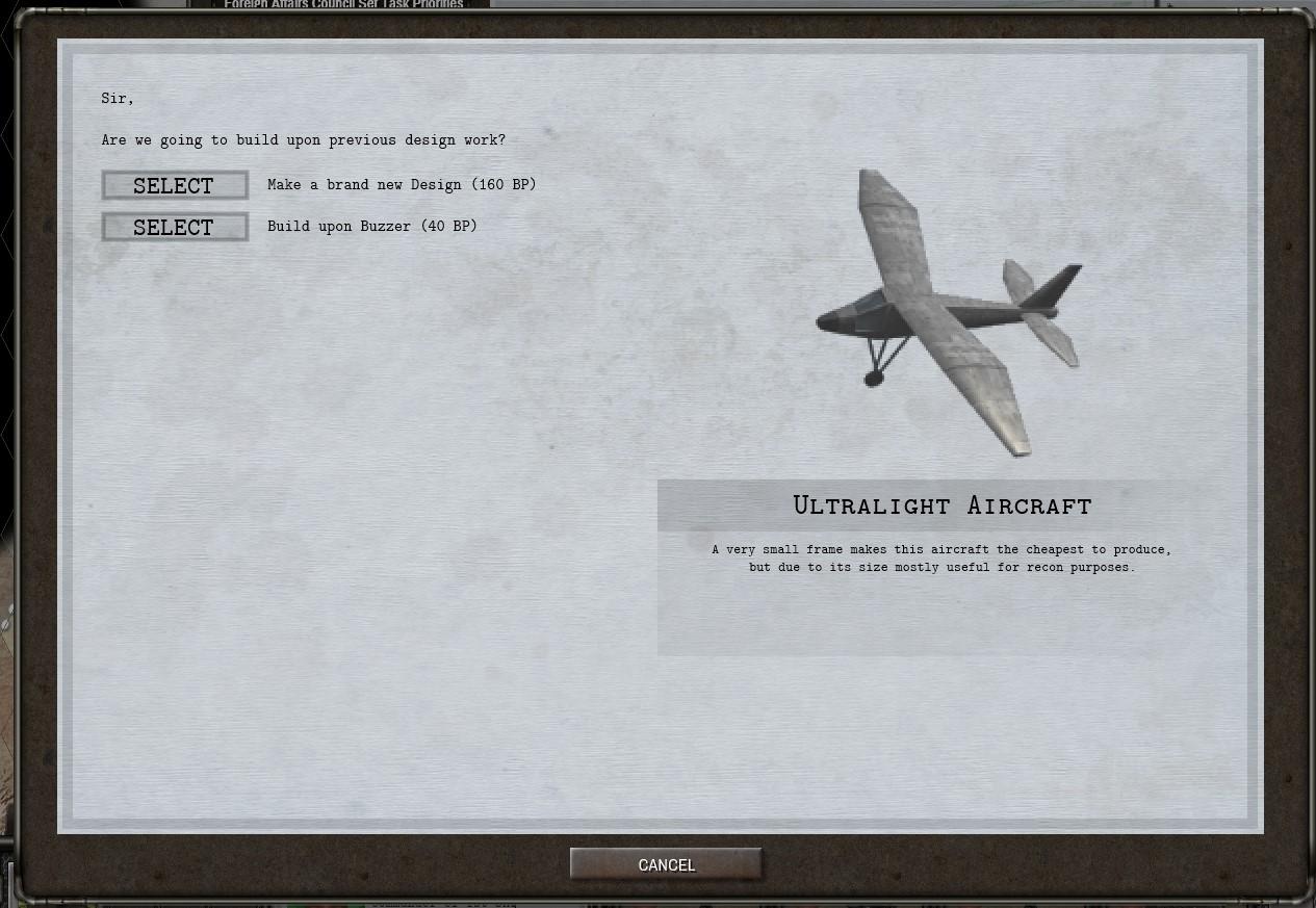 air_newModelDesign_cropped.jpg