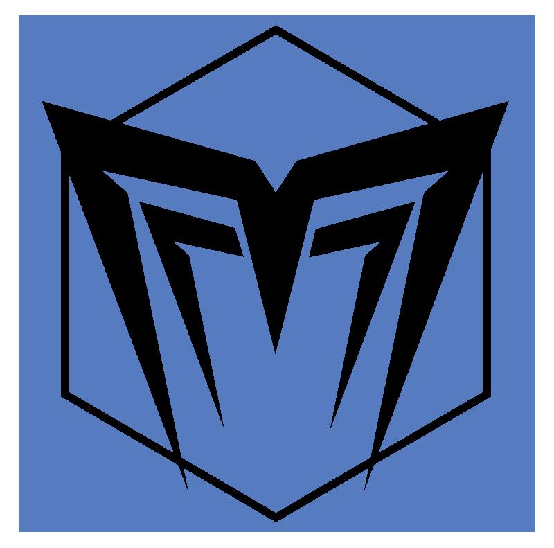 www.matrixgames.com