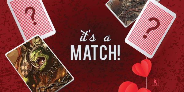 Noticias sobre juegos de SLITHERINE y MATRIX GAMES - Página 3 Spotlight_image